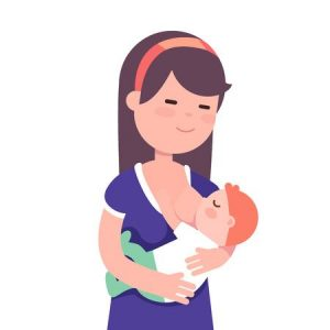 Good to remember these tips about Breastfeeding !!
