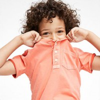 Summer Clothes for Kids